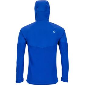 Marmot ROM - Veste Homme - bleu
